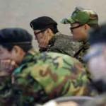 Corea del Norte asegura que ha llevado a cabo con éxito su tercera prueba nuclear