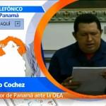 """""""Chávez habría sido desconectado hace cuatro días de las máquinas"""""""