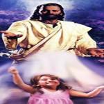 Sueño de mi hija de 6 años, enviado por hermana Corina de Leon