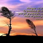 Palabra diaria Maritza y Juan David,Viernes, 15 de marzo del 2013