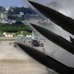 """""""Aniquilen sin piedad a enemigos"""": Corea del Norte apunta a bases de EE.UU. en el Pacífico"""