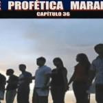 """""""EL FALSO PROFETA Y LA GRAN RAMERA"""" , Aporte Hna. Cristina"""