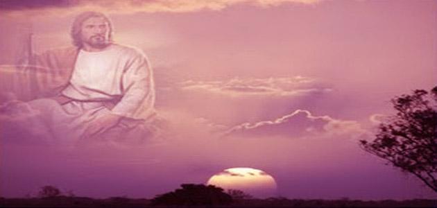 Jedus del cielo
