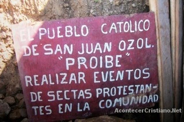 intolerancia-religiosa-mexico