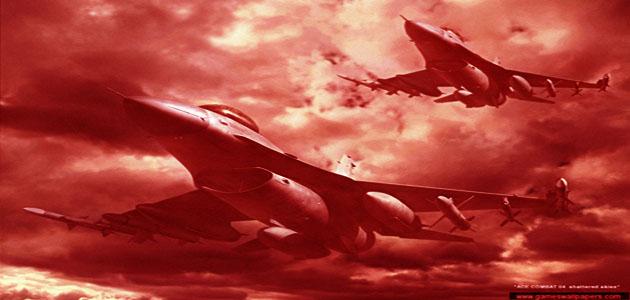 Aviones-48[1]