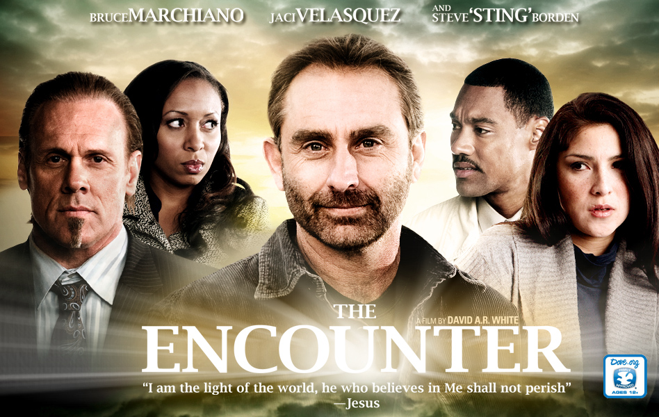 ENCOUNTER (1)