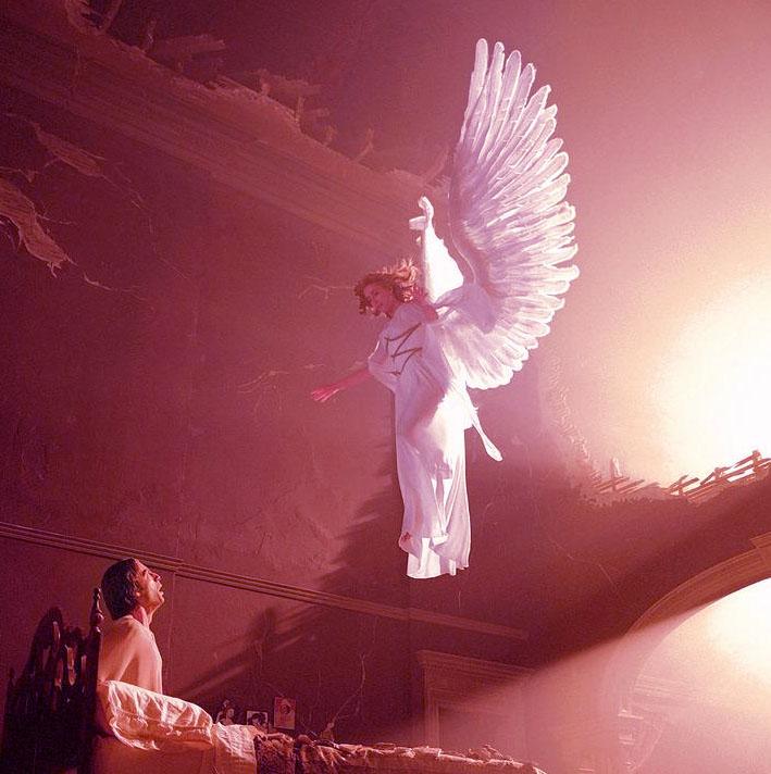 angelapar