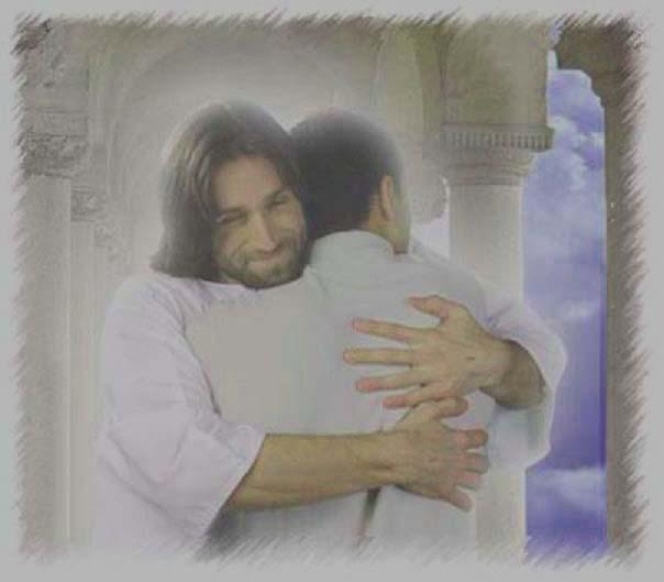 jesus-mi-amigo (1)