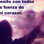 """""""El Precio de Entregarse a Dios por Completo"""",David Wilkerson"""