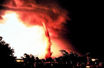 tornado2j