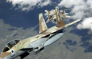 israel-ataco-15-07-2013-180