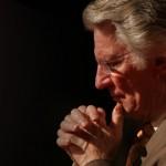 """""""Cada tribulación no es una prueba"""",David Wilkerson"""