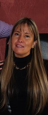 Claudia  2009