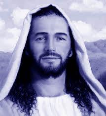 JESUSDIOS