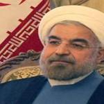 """Irán a Occidente: """"Si hay guerra en Siria, tendrán que preocuparse por Israel"""",Aporte Hna. Norma M."""