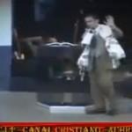 DAVID DIAMOND – CONFLICTO EN EL MEDIO ORIENTE 2013 (Tercera Guerra Mundial)