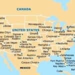 Confirman que radiación de Fukushima llegó a San Diego, California,Aporte Hna. Norma M.