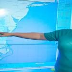 2013-09-05 13:40:31 Por: Carlos Fredo | Fuente: Notimex Prevén enorme tsunami en California por terremoto de 9.1 grados Un eventual terremoto en Alaska provocaría un tsunami que destruiría en California los mayores puertos estadounidenses