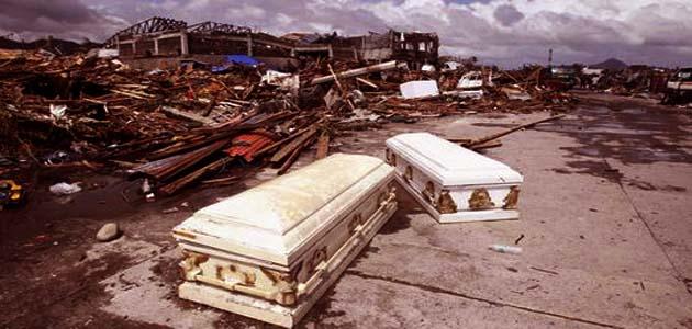 Desolacion-tifon-Haiyan-Filipinas-REUTERS_NACIMA20131110_0056_19