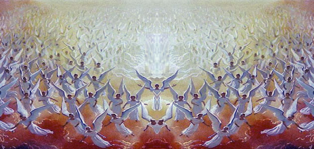 angeles-de-dios-39723 (1)