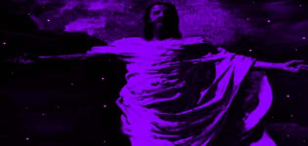 jesuscamning