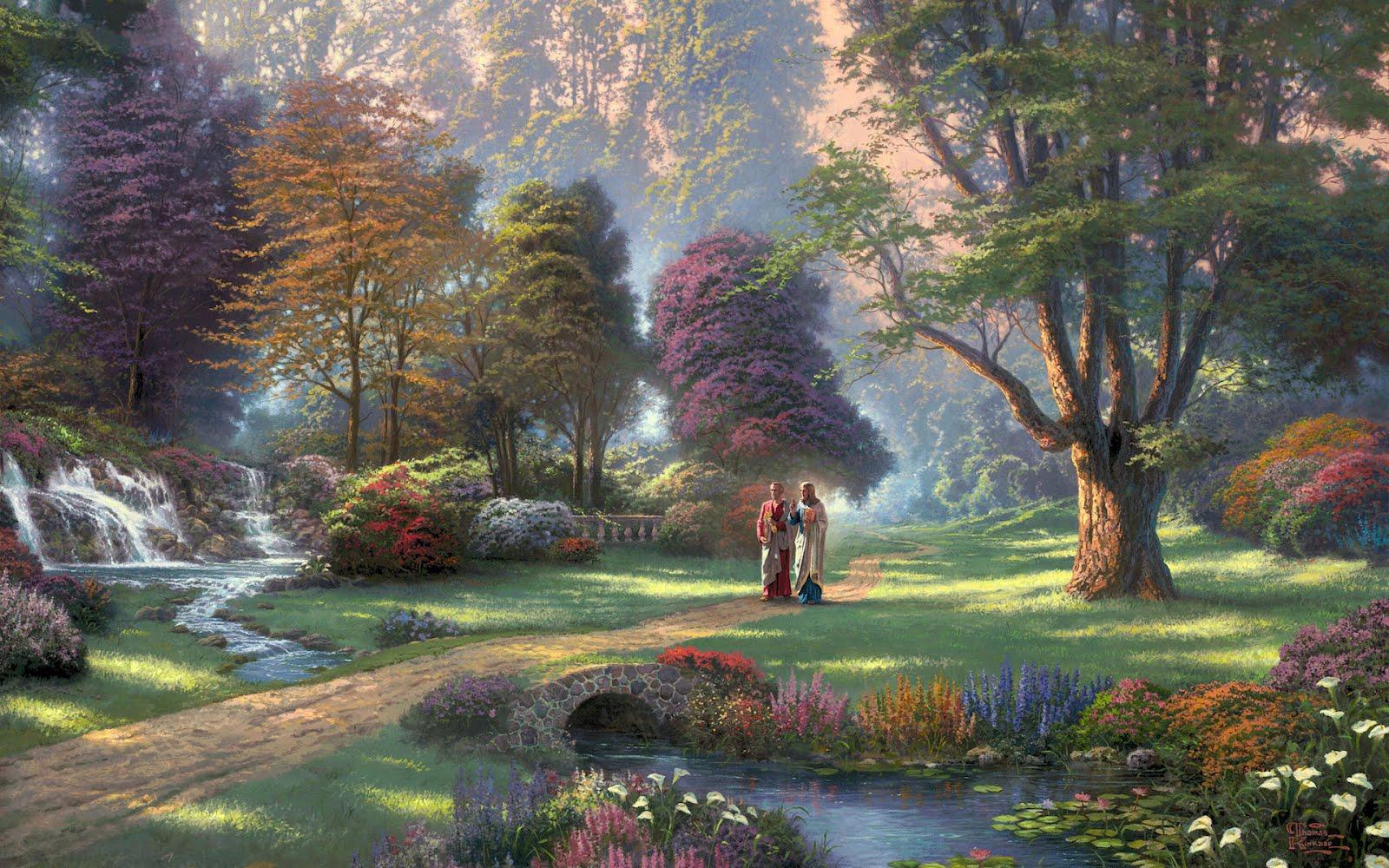 las-tierras-prometidas-del-eden-perdido-el-paraiso
