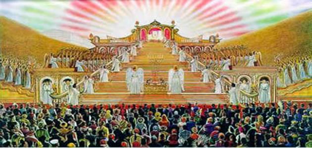 Victoriosos-delante-del-trono-de-Dios