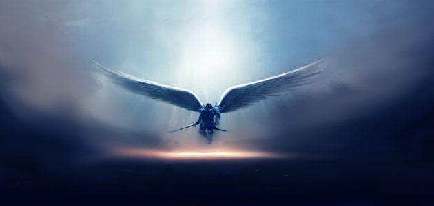angelplata