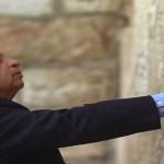 Muere Ariel Sharon