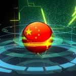 China está desarrollando un superordenador cuántico capaz de romper cualquier código,  Aporte Hna. María Elena: