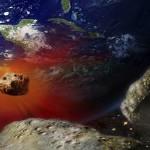 Reportes de caida de meteoros en usa y japon,¿podrian ser restos de Ison?