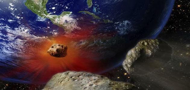 meteors01 (1)