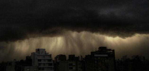 11-01-tormenta.jpg_88717827