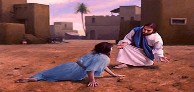 3_jesus-woman