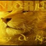 REVELACION ENTREGADA A HNA. ARACELYS DE DURAN