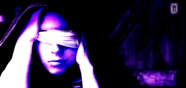 ciegos