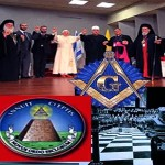David Diamond – Masones-iluminatis abril 12, 2014