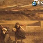 Sodoma fue Destruida por un Asteroide (Discovery Channel en Español) [Aporte Hna. Waleska]