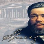 Charles Spurgeon – El Amor a Jesús
