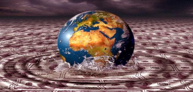 crisis_mundial
