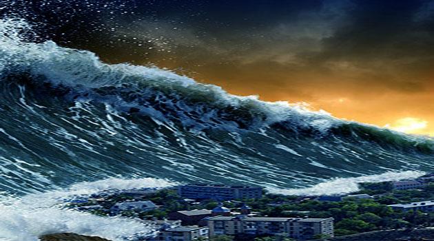 tsunami-300x350