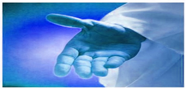 Dios es fiel (1)