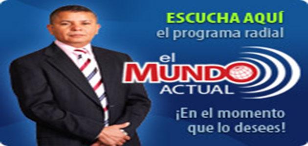 Mundo-Actual-Antonio-Bolainez (1)