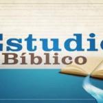 Apocalipsis 2 y 3… Siete Cartas a Siete Iglesias. Conclusión [Parte III]