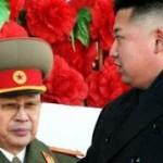 """""""Corea del Norte amenaza a la Casa Blanca con un ataque nuclear"""",Aporte Hna.Norma"""