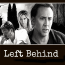 Otro trailer: Left Behind