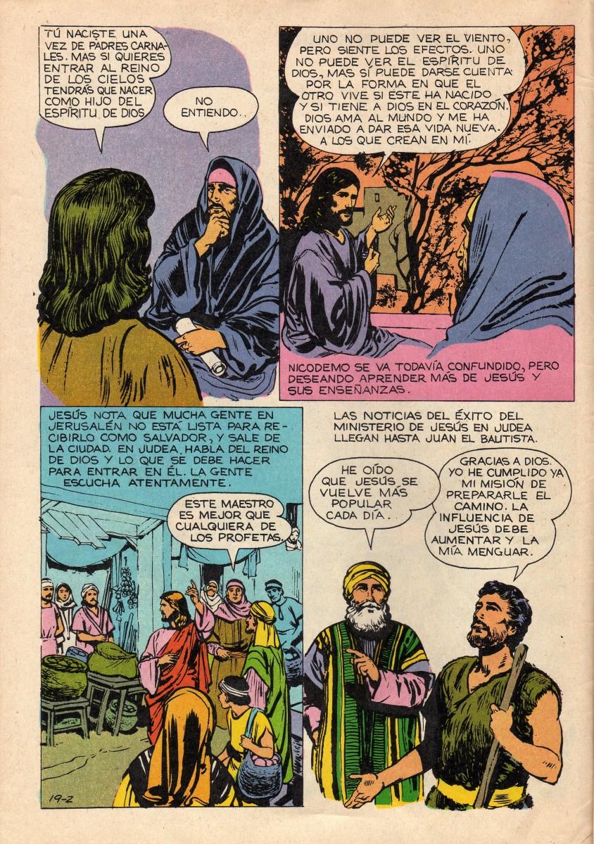 LA BIBLIA 19 - 003