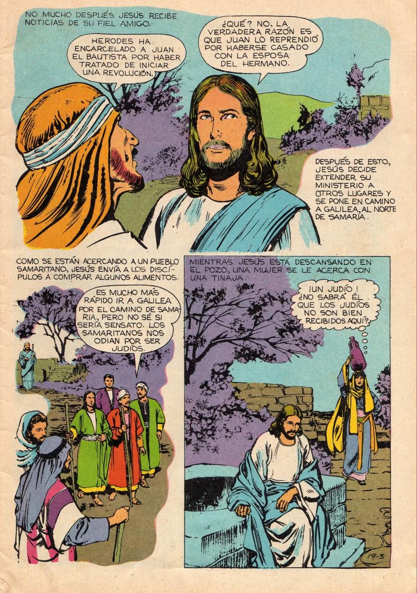 LA BIBLIA 19 - 004