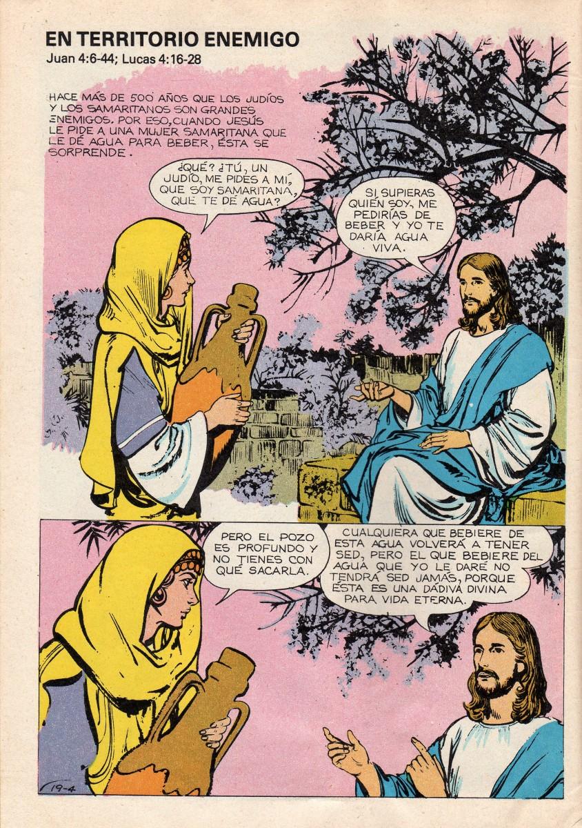 LA BIBLIA 19 - 005