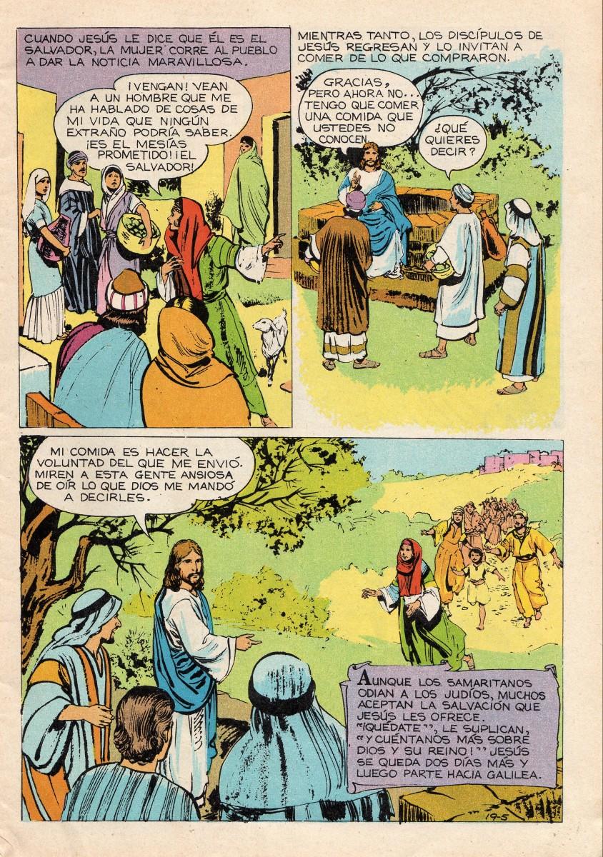 LA BIBLIA 19 - 006